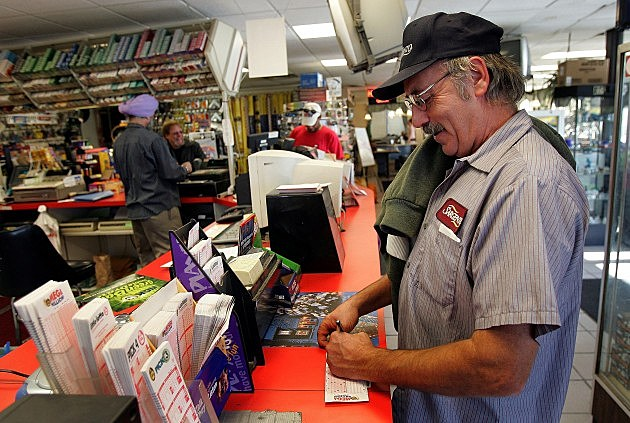 Mega Millions undergoing changes in October