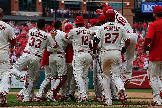 Cardinals-630x420