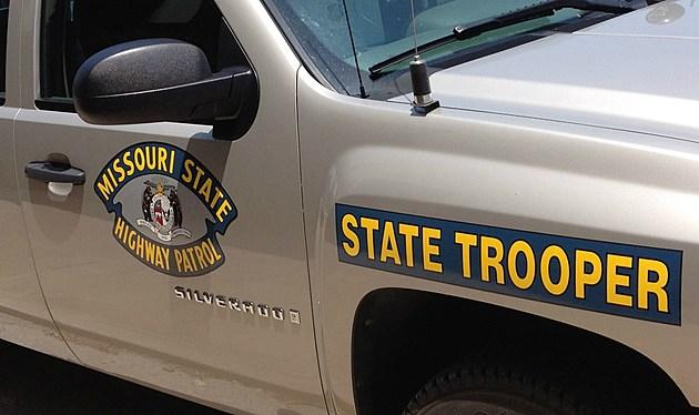 Missouri-State-Highway-Patrol-e1477745272166