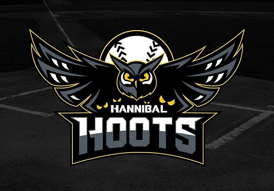 Hannibal Hoots